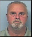 Man Accused Of Embezzling  Thousands From Local Church