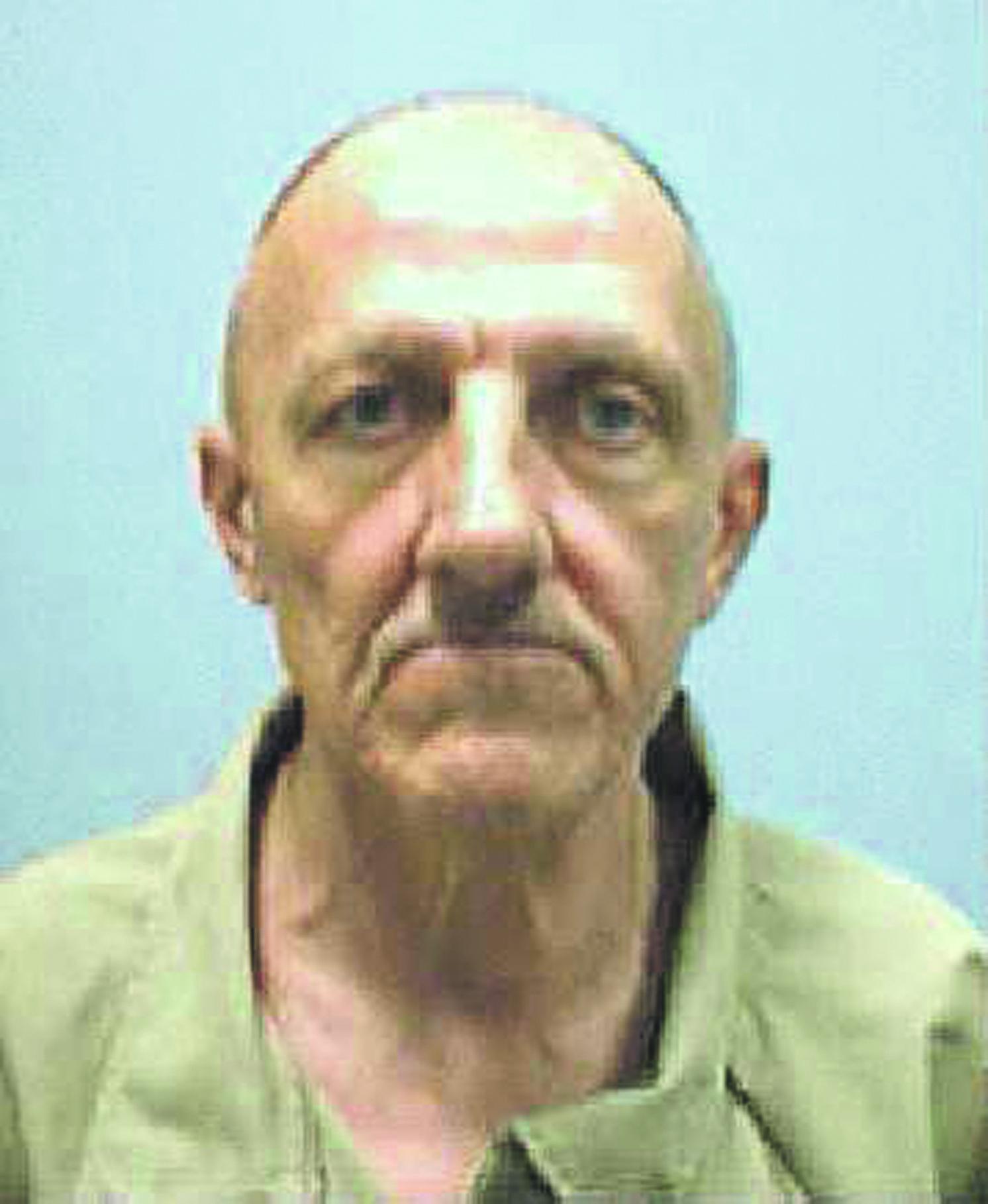 UPDATE: Manhunt Underway For Escaped Murderer