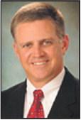 Mayor Drew Ferguson Announces 3rd  District Congressional Campaign