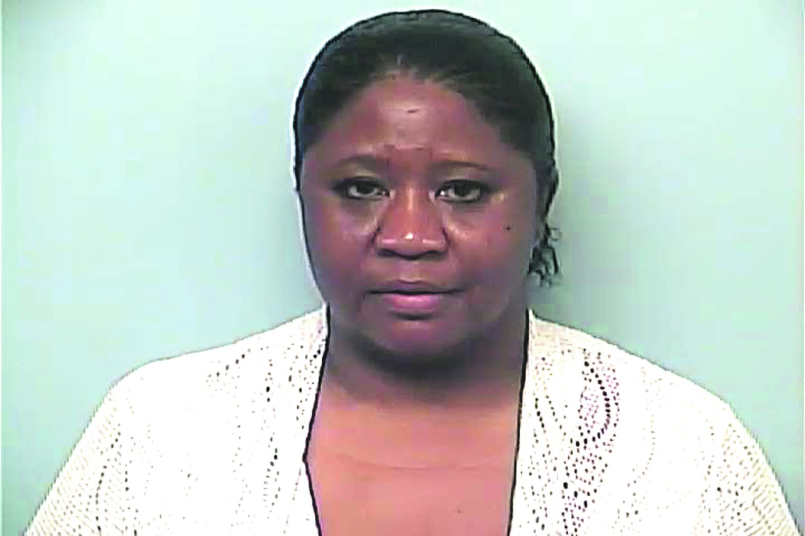Women Accused Of  Embezzling Over $200,000 From  Charity And School System
