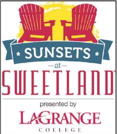 College Sponsoring Music,  Movie Series At Sweetland