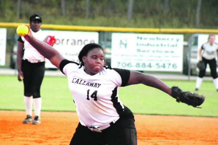 Cavalier Freshman Delivers Game-Winning Hit