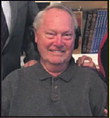 The Loss Of Dr.  Pat Hunnicutt Can  Be Felt Around  The Community