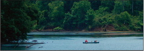 GLL Outdoors brining Kayaking/Paddle   Boarding to West Point