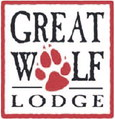 Howl All About It: Great Wolf Lodge Georgia Set To Open Doors May 31