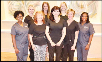 WellStar General Surgery Earns Accreditation   For Peripheral Venous Testing