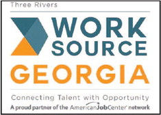 WORKSOURCE THREE RIVERS APPROVES $1.5  MILLION FOR INDUSTRIAL PROJECT
