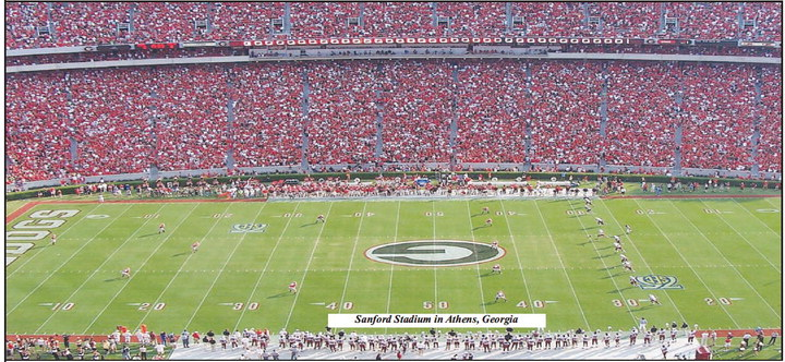 SEC Decides Yet Again to Prohibit General-Seating Alcohol Sales