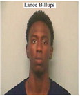 Teens Charged with Armed Robbery