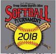 Sheriff's Office to Host  Softball Tournament