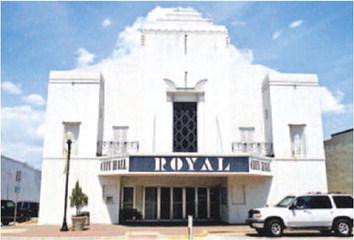 Hogansville Finalizes Budget