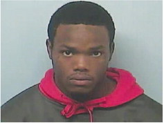 LaGrange Man Charged with Murder  of Teen Found Dead in Car