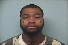 Gang Leader Sentenced to Life for  Murder of Victim Trying to Leave Gang