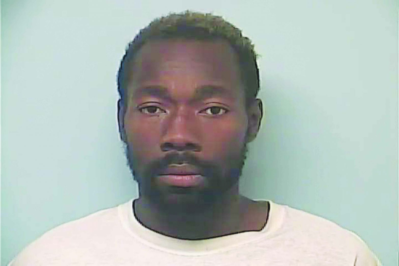 Maintenance Technician Attacked by Inmate