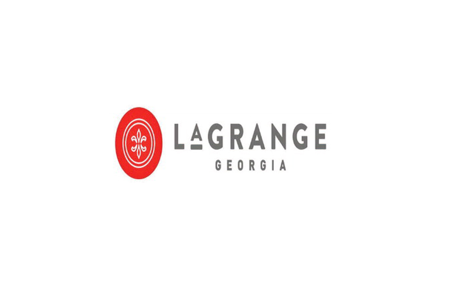 LaGrange Approves Budget, Microdistilleries