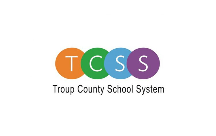 School Board Approves Reduction in Force