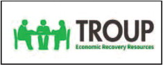 Local Group Forms Troup Economic Recovery Task Force