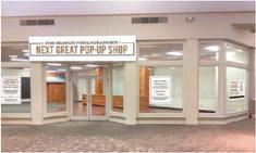 Serendipity Named LaGrange's Next  Great Pop-Up Shop