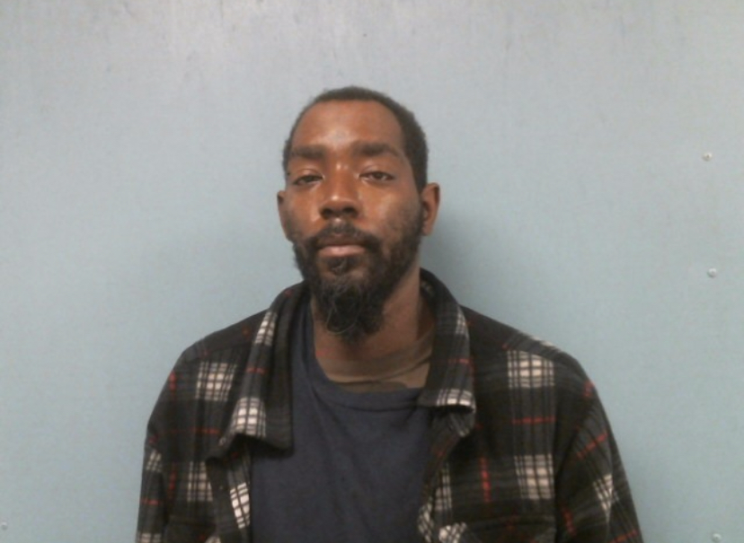 Father Accused of Stabbing His Two Children and Their Mother