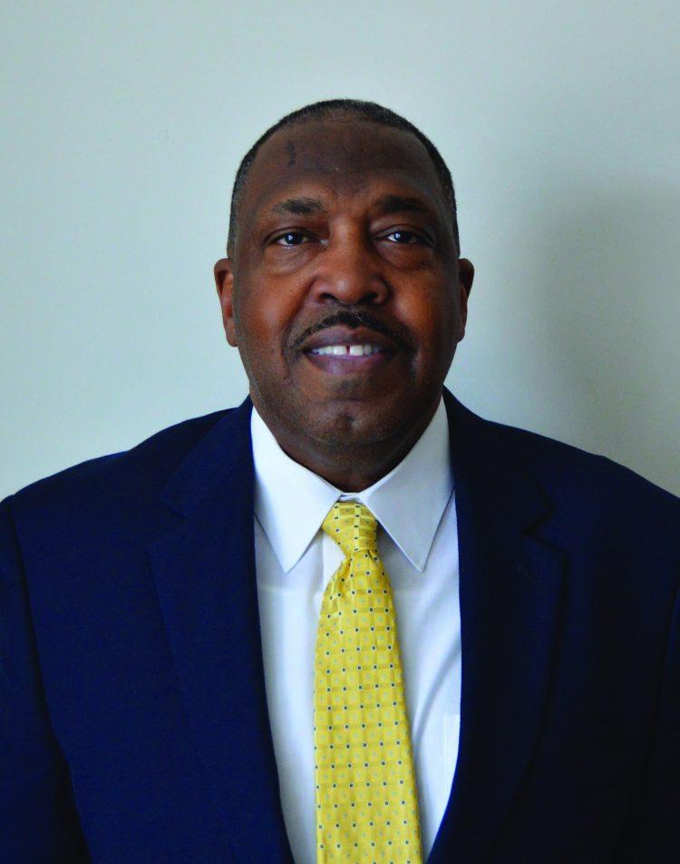 Trustbuilding Inc. Executive Director Named