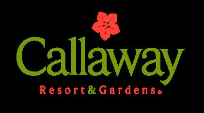 New Spring FlowerFest Event at Callaway Resort & Gardens Spring Begins at Callaway